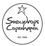 Snowdrops Copenhagen Logo